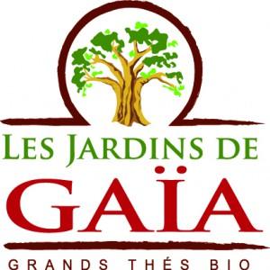 Gaia grd t bio