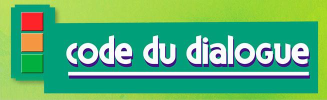 Titre_code_dialogue