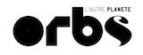 Orbs_Logo